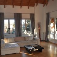 Traumwohnung - 3 Zimmer, Küche, Bad, Balkon, Garten