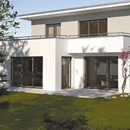 Exklusive Villa in schönster Wohnlage