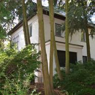 Hubertusweg - Traumgrundstück mit Haus