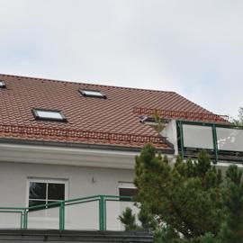 Dreieich - 110 qm - 3,5 Zimmer - Balkon - Bad
