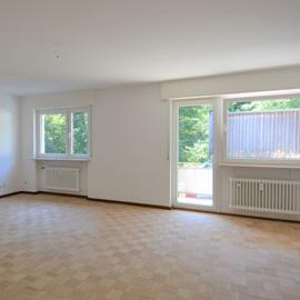 Große 3-Zimmer-Wohnung