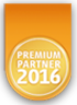 ImmobilienScout24 - Premium-Partner 2016