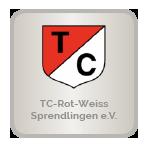 TC-Rot-Weiss Sprendlingen e.V.