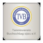 Tennisverein Buchschlag 1911 e.V.